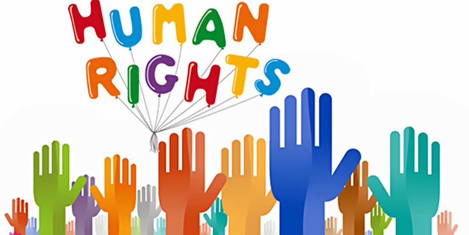 7 interesting facts about human rights responsible business
