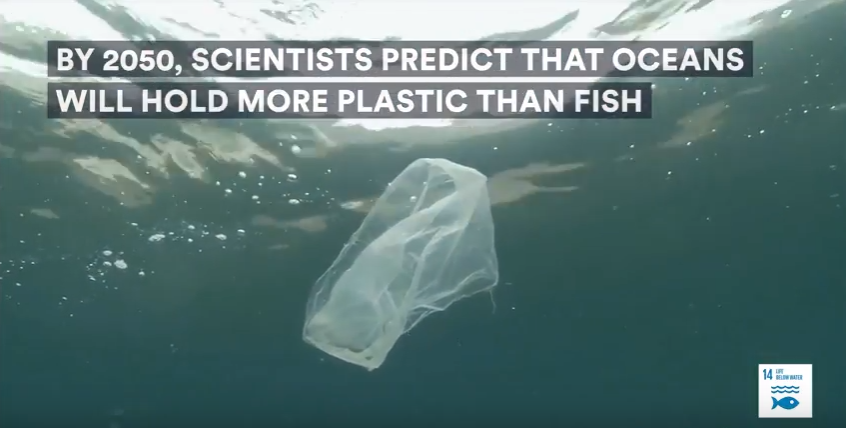 Cheap Oil Change >> Ridding our oceans of plastic pollution | Responsible Business