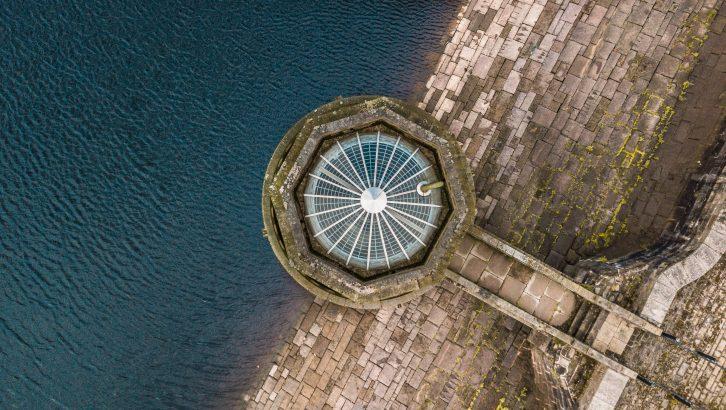 Transformational change through a circular economy